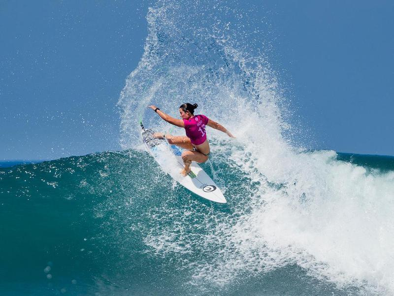 100 of the Best Female Surfers of All Time