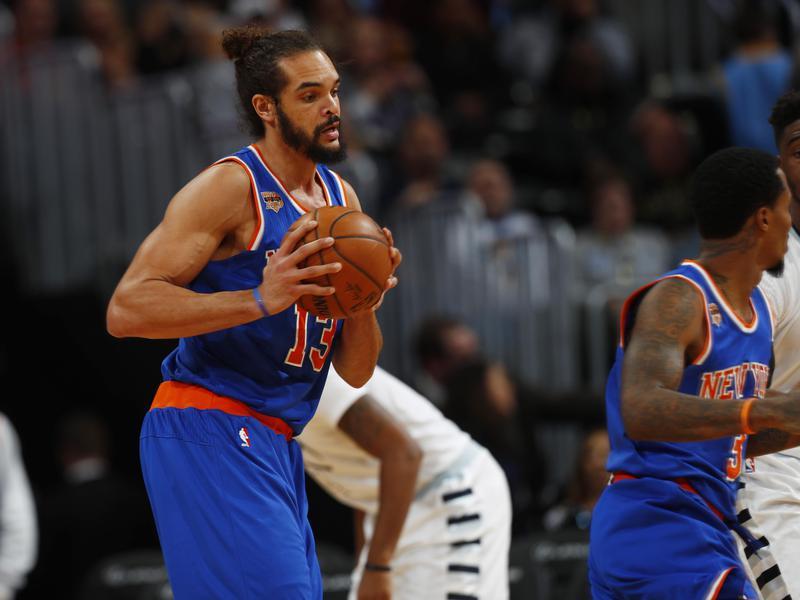 9277950e640 Worst Contracts in NBA History | Stadium Talk