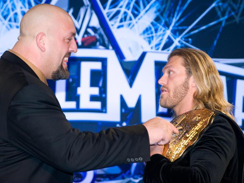 Greatest Pro Wrestlers of All Time | Stadium Talk