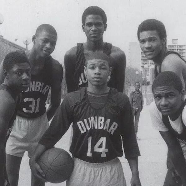 Greatest High School Basketball Teams of All Time