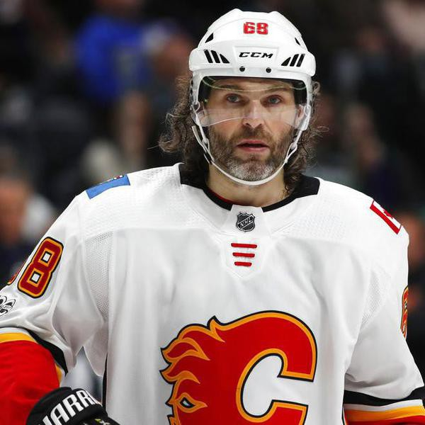 Greatest NHL Journeymen of All Time