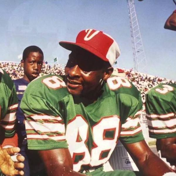 Greatest HBCU Football Players of All Time