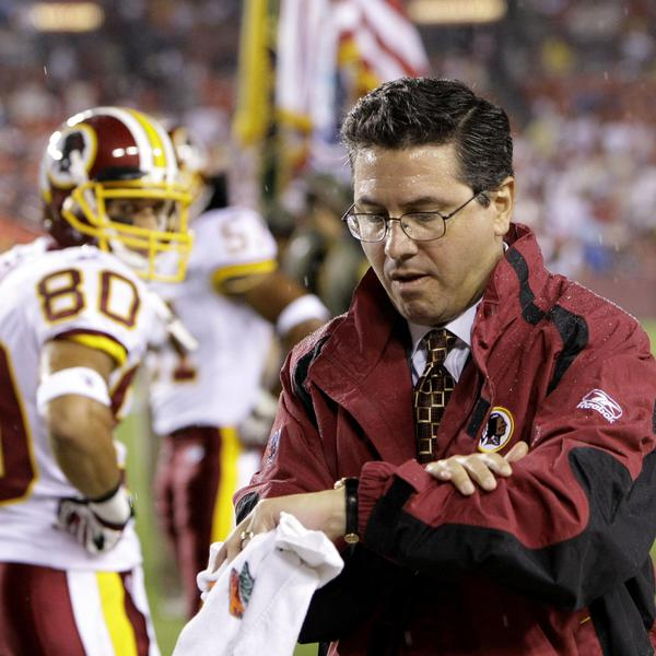 Worst Owners in Sports History