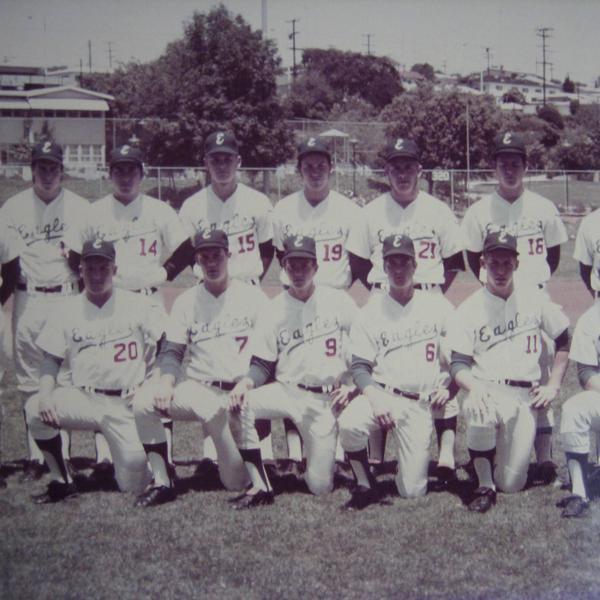 Greatest High School Baseball Teams of All Time