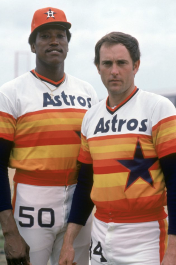 the latest 6d365 a2265 Best MLB Throwback Uniforms | Stadium Talk