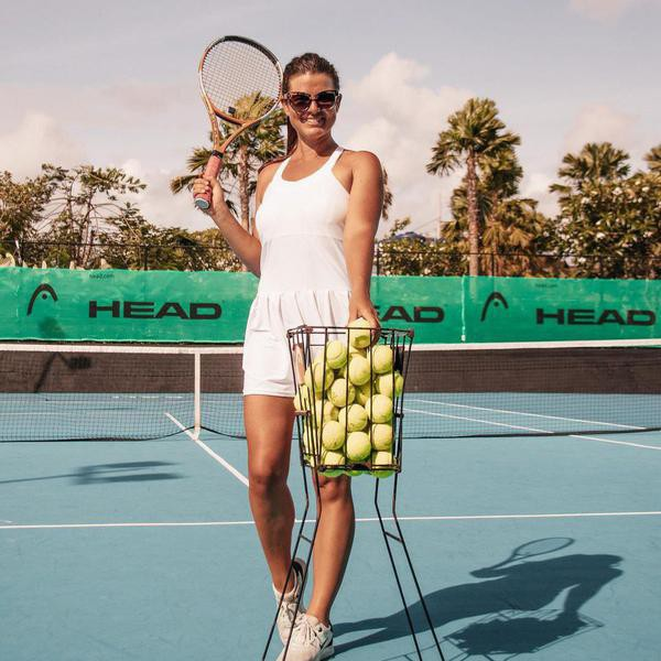 Best Gifts for Tennis Players Who Are Any Level