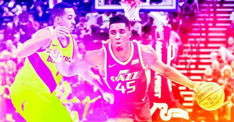 The Best 25-and-Under NBA Players, Ranked | Stadium Talk