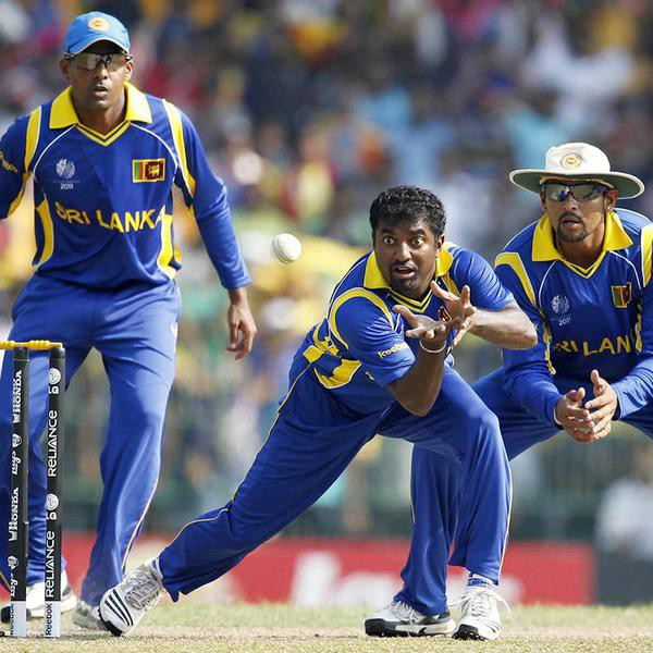 Best Cricket Bowlers of All Time