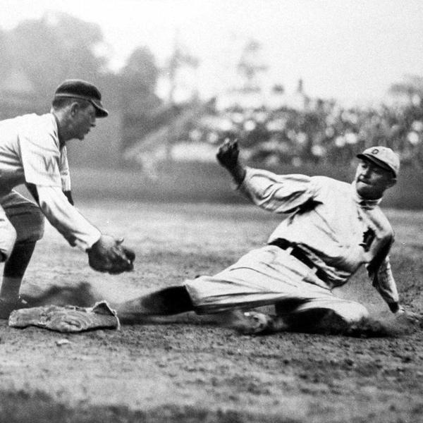 The 30 Greatest Baseball Players of All Time | Stadium Talk