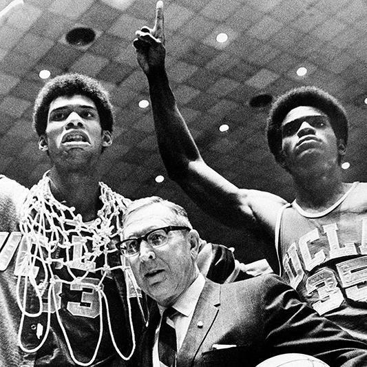 Greatest Winning Streaks in Sports History