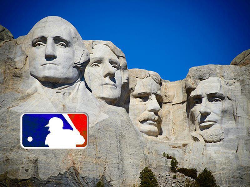 Mount Rushmore for Every MLB Franchise | Stadium Talk
