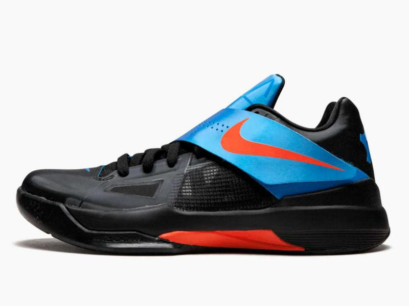 quality design 8f6f4 1dad2 Top 50 Basketball Shoes of All Time   Stadium Talk