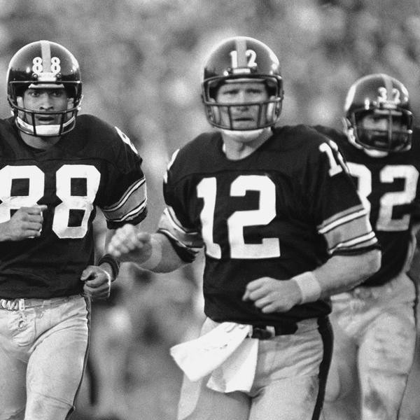 Where Are the 1979 Pittsburgh Steelers Now?
