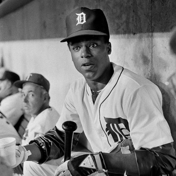Most Underrated MLB Players of All Time