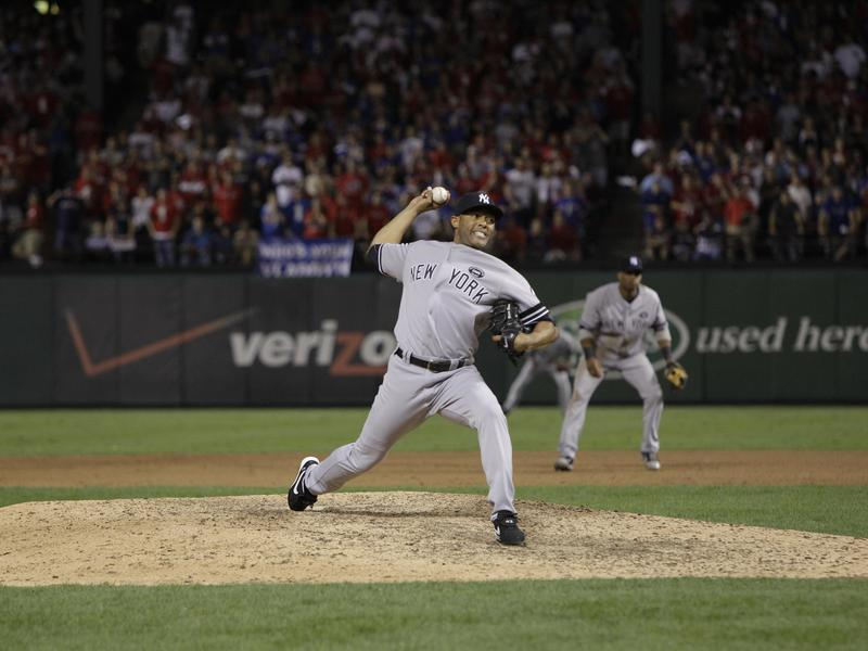 the most clutch postseason pitchers of all time stadium talk