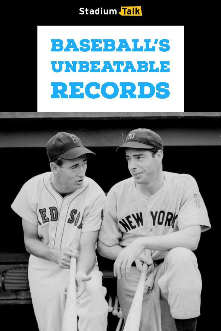 b854dc662a409 Baseball s Unbeatable Records