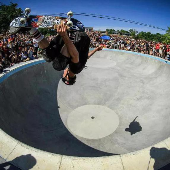 Best Skateparks in All 50 U.S. States