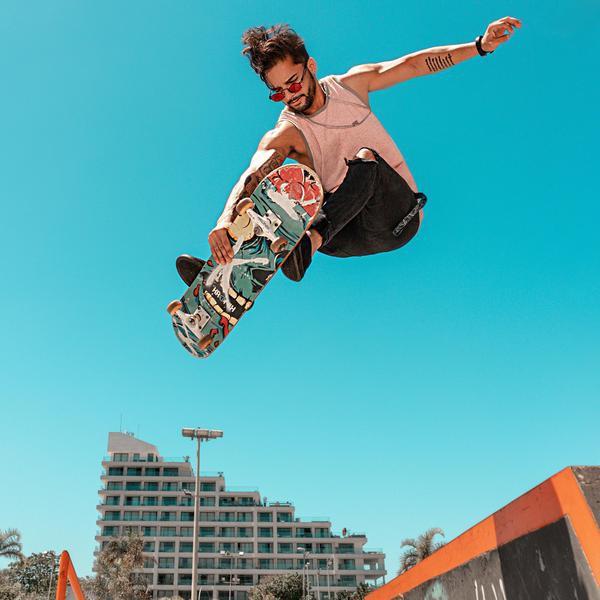 Best Skatepark in Every State