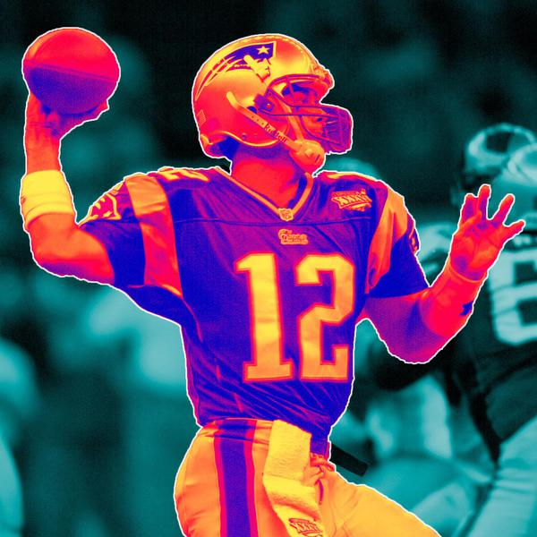 Top 15 Quarterbacks in the NFL, Ranked