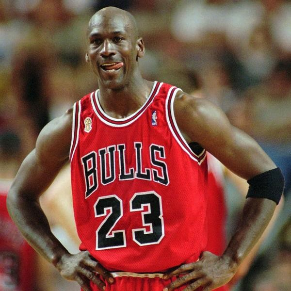 Where Are the 1996 Chicago Bulls Now?