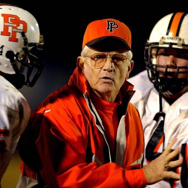 Greatest High School Football Coaches of All Time