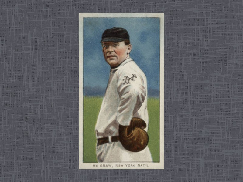 The Most Expensive Baseball Cards Ever Sold Stadium Talk