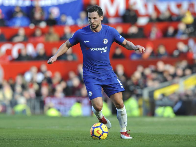Worst Transfers in Premier League History | Stadium Talk