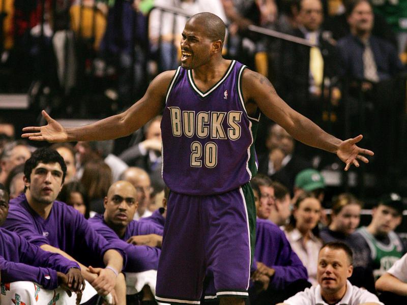 NBA Stars Who Blew Their Millions | Stadium Talk