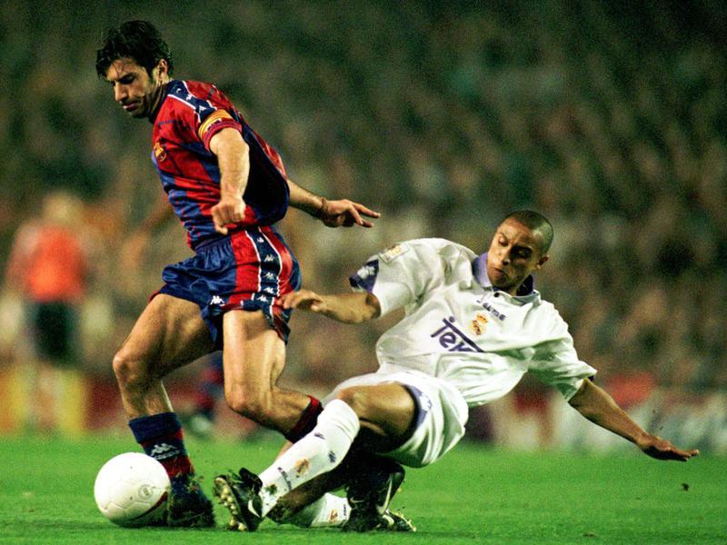 Greatest Rivalries in Sports | Stadium Talk
