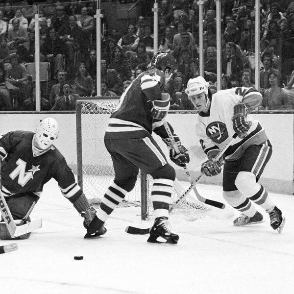 Best Power Plays in NHL History