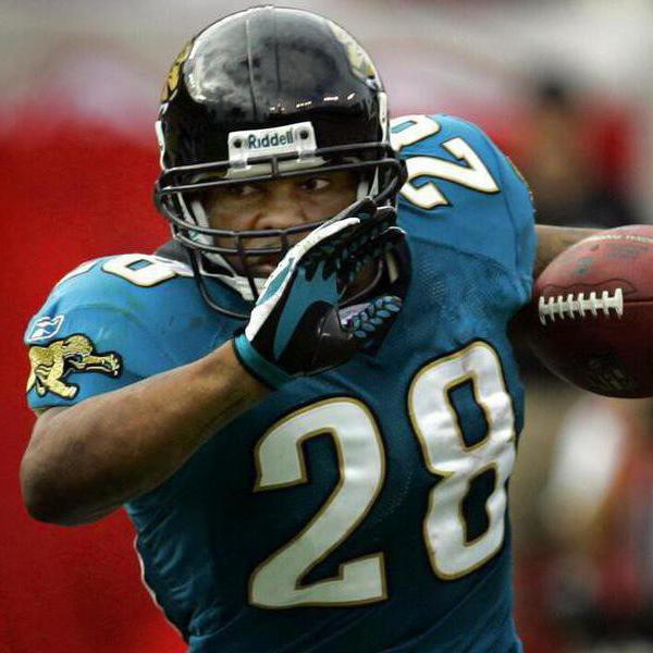 31 Unsung Running Backs in NFL History