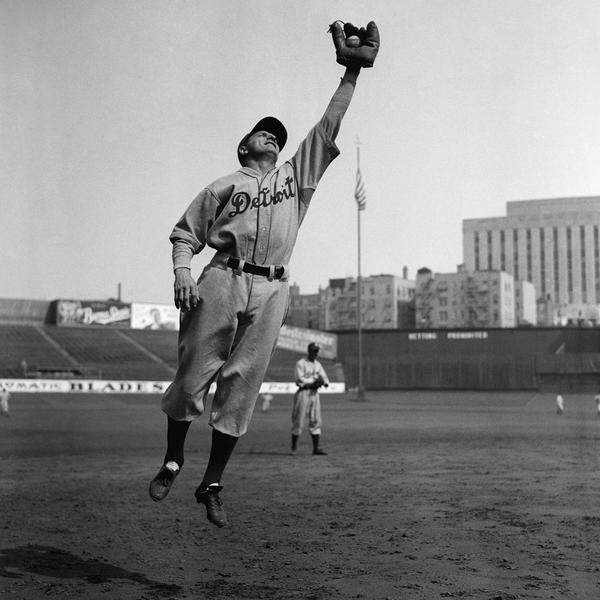Greatest Innovations in Baseball History | Stadium Talk