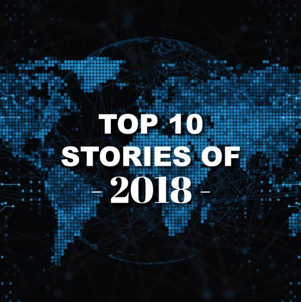 Stadium Talk's Top 10 Stories of 2018