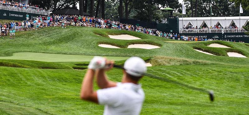 All 48 PGA Tour Events, Ranked | Stadium Talk