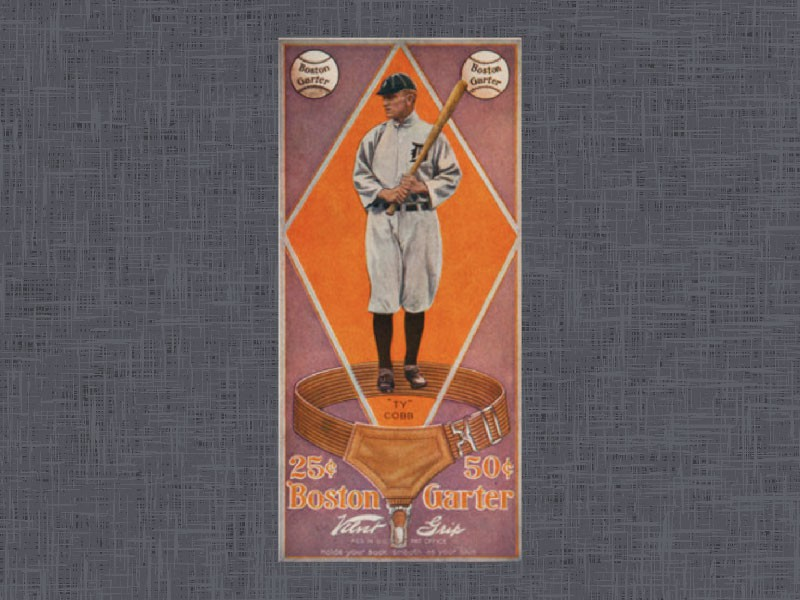 The Most Expensive Baseball Cards Ever Sold | Stadium Talk