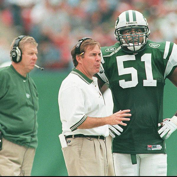 Strangest Coaching Moves in Sports History