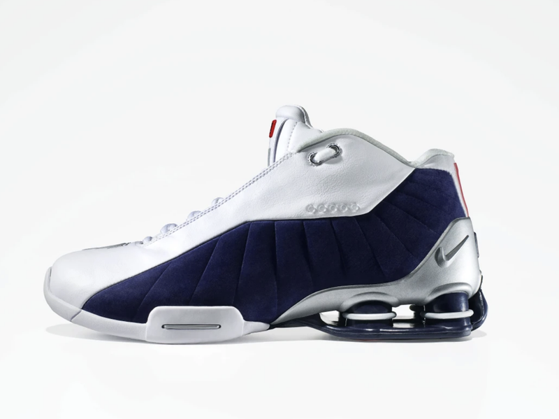ed2f3d6a9473c Top 50 Basketball Shoes of All Time