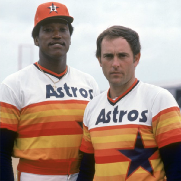 The Best Throwback Uniforms in MLB History