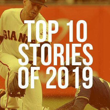 Top 10 Stadium Talk Stories of 2019
