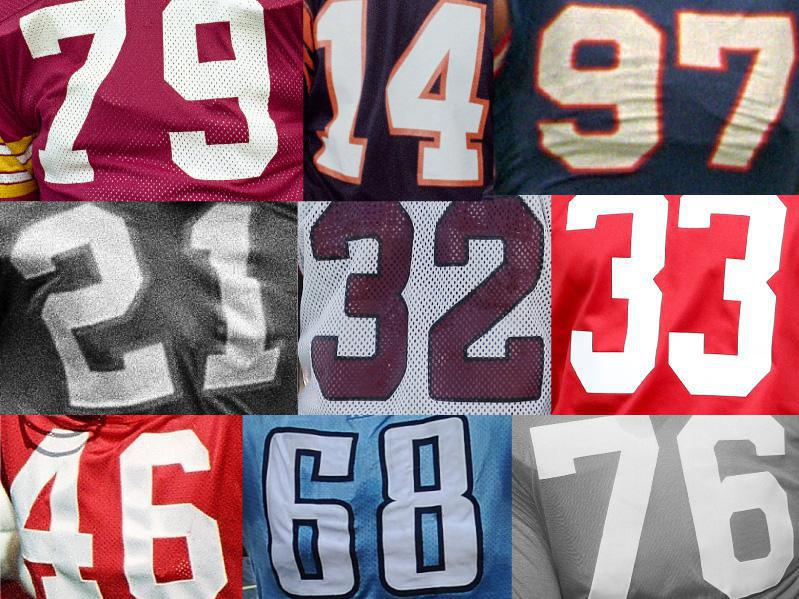 51948554b Best NFL Players Not in the Hall of Fame