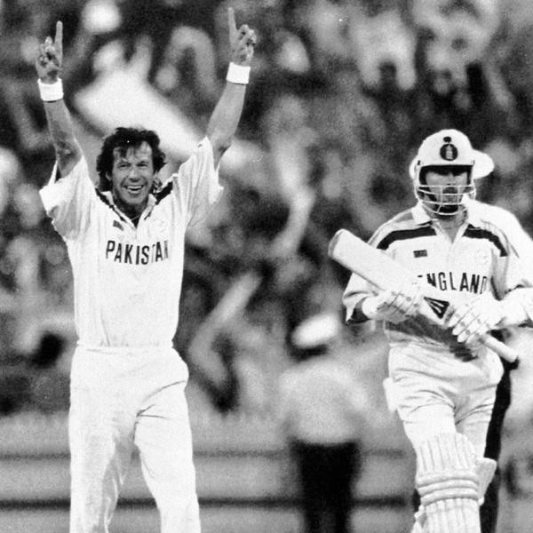 Greatest Cricket All-Rounders of All Time