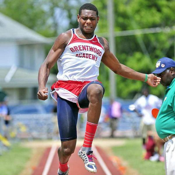 Best High School Track and Field Teams of All Time