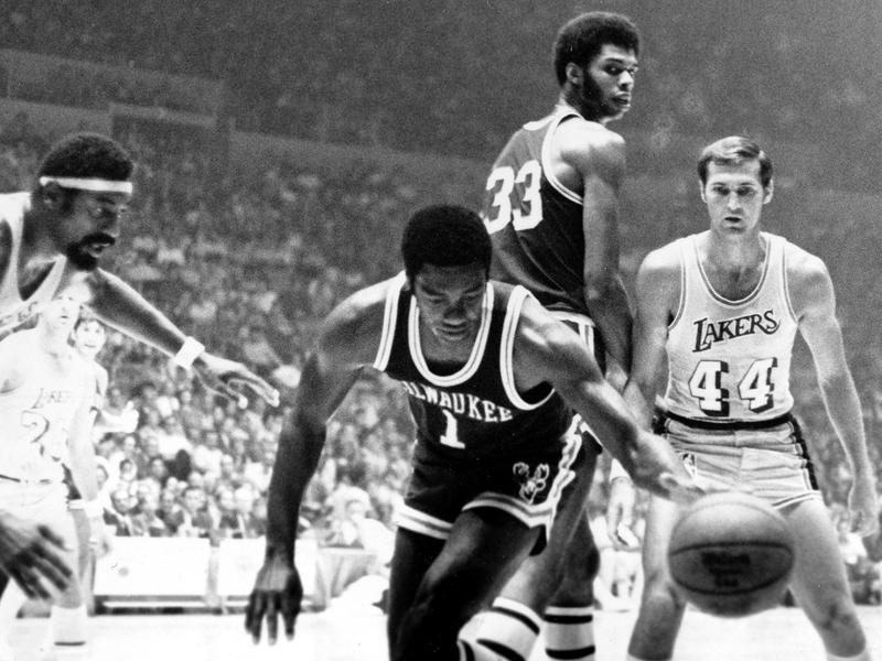 Greatest NBA Teams | Stadium Talk