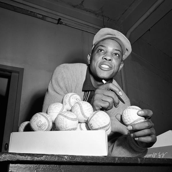 Best Nicknames in Major League Baseball History