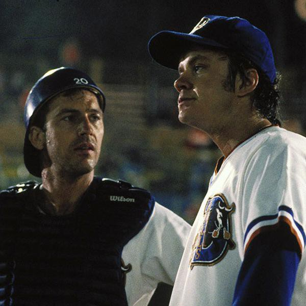 Best Sports Movie Quotes
