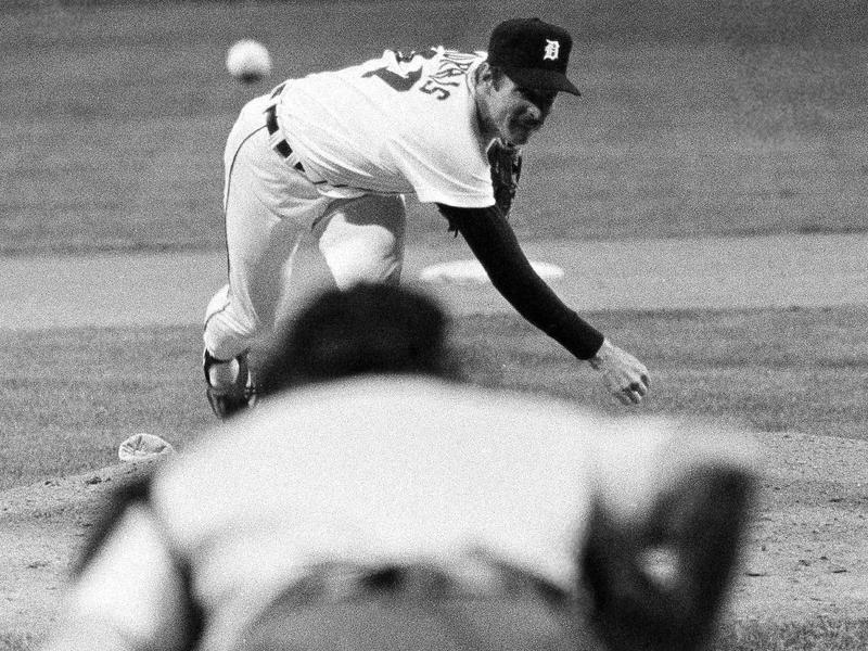 Worst MLB Hall of Famers | Stadium Talk