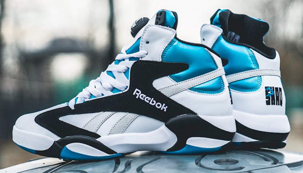 Top 50 Basketball Shoes of All Time  0275341b91a2