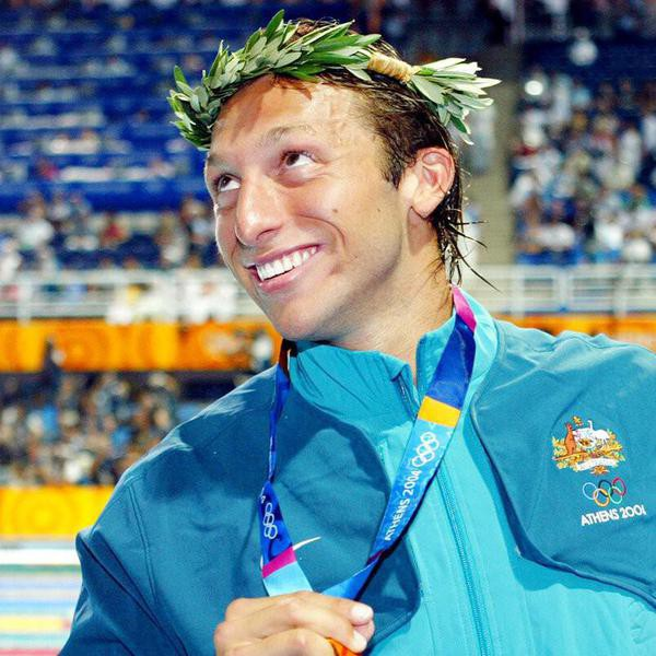 Greatest Olympian From Every Country